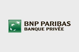 BNP Paribas <br /> Banque Privée