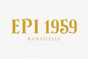 EPI 1959